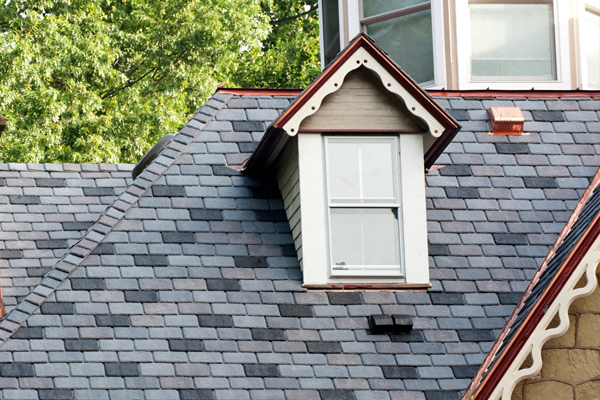 roofing companies glasgow